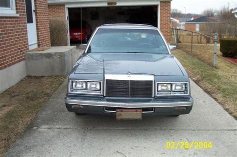 84 Chrysler Lebaron by Berg1947 1984 Chrysler Lebaron Specs Photos Modification