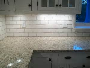 how to install a tile backsplash in kitchen installing tile backsplash to or existing counters pictures to pin on
