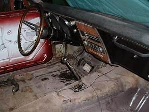Camaro Z  28 302 290 Hp V8 4 Speed Rare Special Order 1967