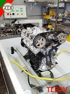 Toyota 88
