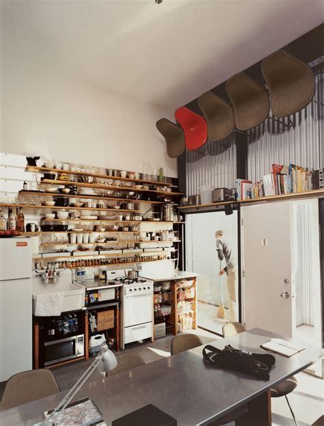 creative kitchen storage get organized with these 25 kitchen storage ideas 3024