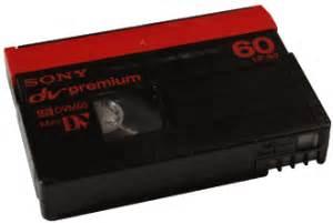 mini dv cassette to dvd la vid 233 o num 233 rique dv et minidv saga 8mm