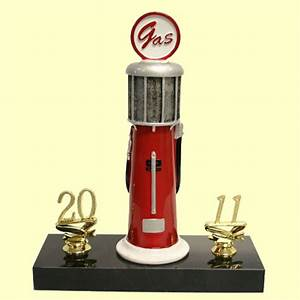 Piston Car Show Trophies Piston Resin Trophy Scxhjdorg - Piston car show trophies