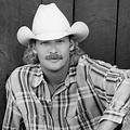 Alan Jackson - Country Music Hall of Fame