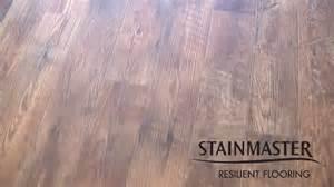 stainmaster vinyl flooring gurus floor