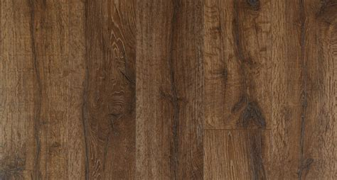 Pergo Max Laminate Flooring by Bainbridge Oak Pergo Max 174 Laminate Flooring Pergo 174 Flooring