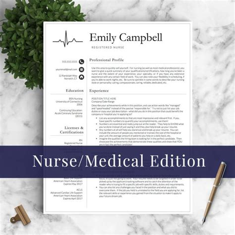 Rn Resume Templates by Best 25 Rn Resume Ideas On Registered
