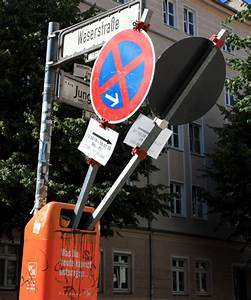 Elektrogeräte Entsorgen Berlin : was du heute kannst entsorgen berlin martin ~ Watch28wear.com Haus und Dekorationen