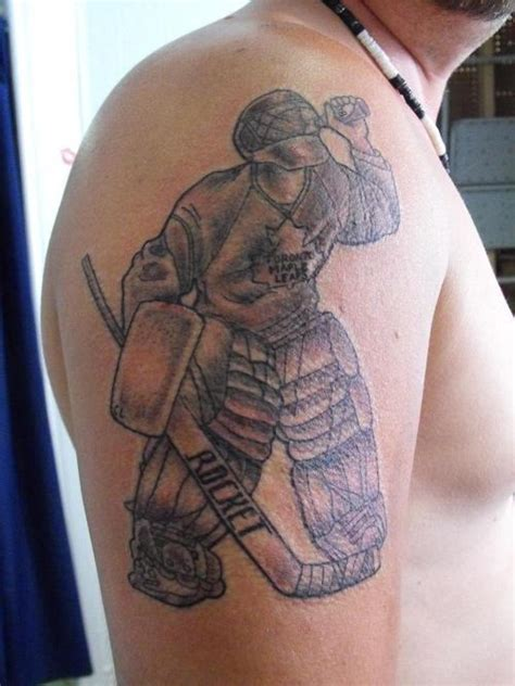sports tattoos tattoo designs tattoo pictures