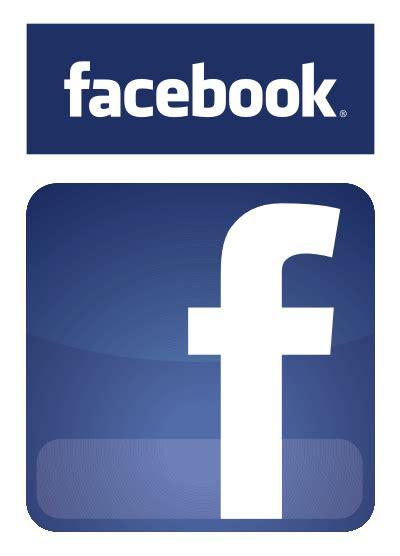logo vector free logo vector