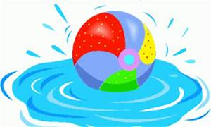 Pool Party VECTOR - ClipArt Best
