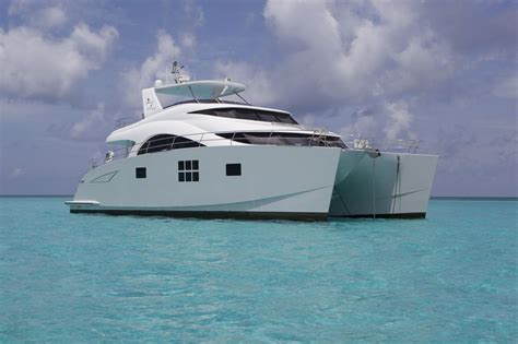 Catamaran For Sale Power by 60 Sunreef Power Sunreef Yachts