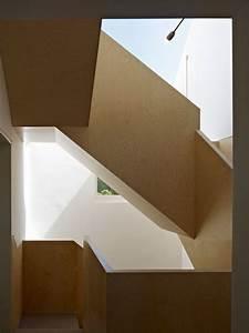 9804 best interior design images on Pinterest ...