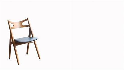 Folding Chairs Table Dining Vibe Chair Ruin