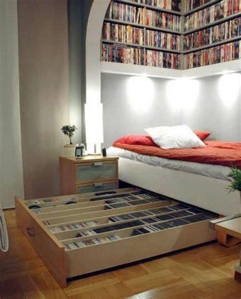comment decorer une chambre comment decorer une chambre a coucher