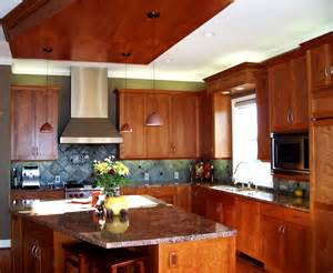 paints for home interiors portland interior painting top quality residential and commercial painting contractors a fresh