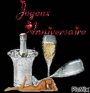 Image Champagne Anniversaire : joyeux anniversaire champagne tm76 jornalagora ~ Medecine-chirurgie-esthetiques.com Avis de Voitures