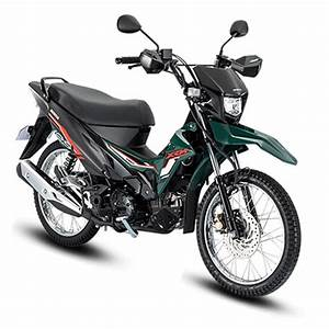 Honda Rs 125 User Manual Pdf