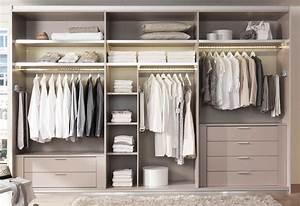 Kleiderschrank Viele Fächer : welle master bedroom schwebet renschrank hochglanz ~ Michelbontemps.com Haus und Dekorationen