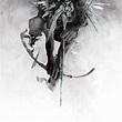 Linkin Park - The Hunting Party (2014, CD) | Discogs
