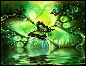 Cool Green Neon Backgrounds | wallpaper, wallpaper hd ...