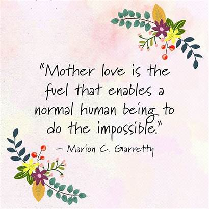 Mothers Poems Mother Quotes Happy Mom Short
