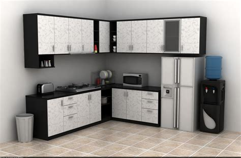 kitchen set furniture sets by expo