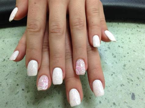 nails   alliston   young st canpages