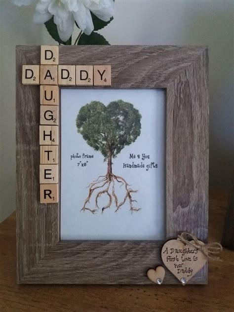 easy  sassy fathers day gifts ideas  double