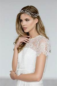 bridal bolero bridal lace cover up wedding lace top With lace topper for wedding dress