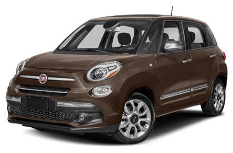 2019 Fiat 500l Expert Reviews, Specs And Photos Carscom