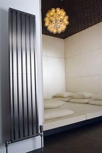 Radiateur Electrique Economie D Energie : radiateur electrique haut de gamme ~ Dailycaller-alerts.com Idées de Décoration