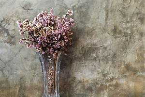 How to Dry Flowers: 5 Awesome Ways to Preserve a Bouquet