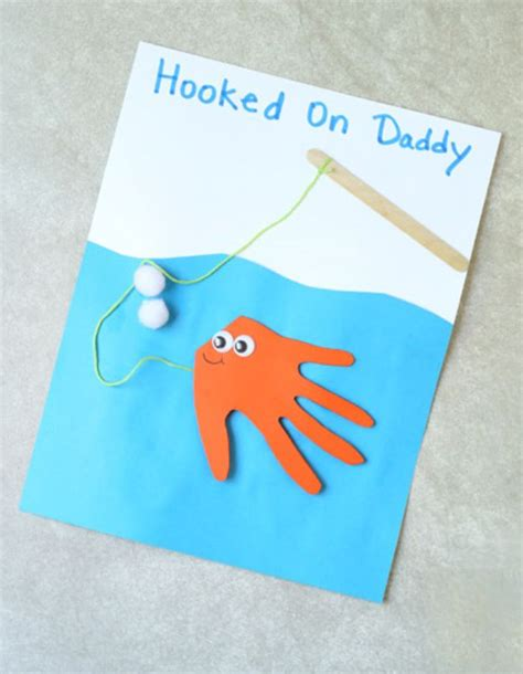 s day handprint card ideas 40 thoughtful diy s day cards