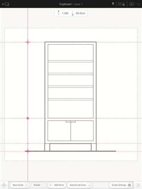 woodworking design software images  pinterest