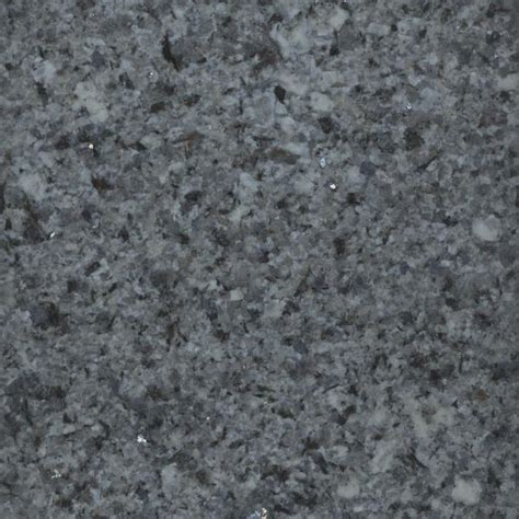 azul platino granite granite worktops glasgow granite
