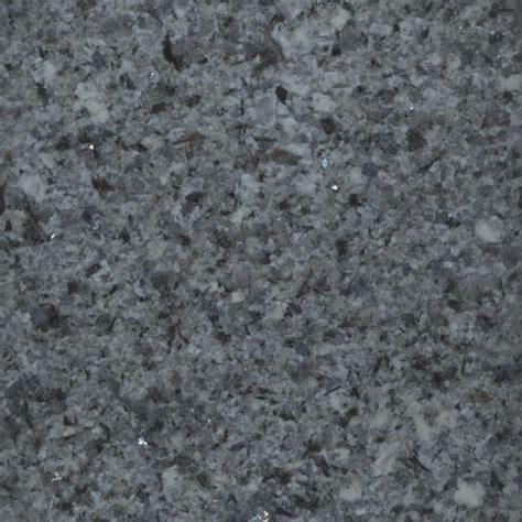 Granite Worktops   Kitchen Worktops   Bradford   Xcel Kitchens