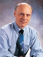 Hugh Ross - CreationWiki, the encyclopedia of creation science