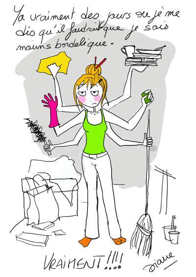 emploi femme de chambre prets pour les vacances et pour la rentree froschi chez
