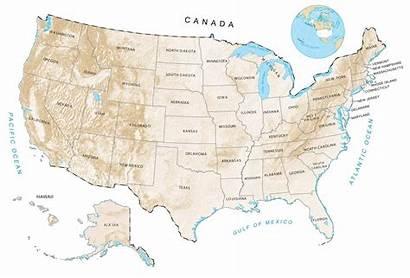 Map Elevation Hillshade Gis Geography