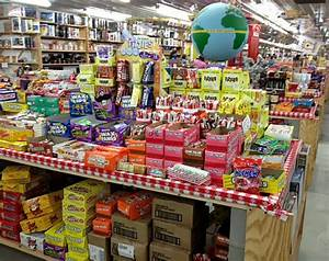 Steve's Root Beer Journal: Minnesota's Largest Candy Store ...