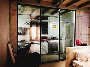 Gallery of oltre 25 fantastiche idee su camera da letto mobili a Porta Per Cabina Armadio le