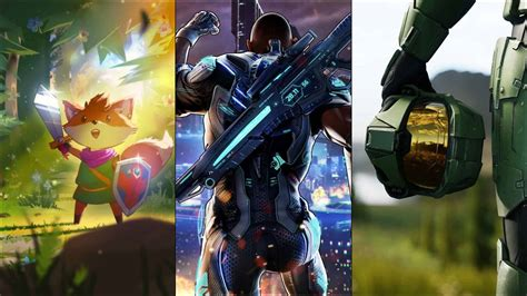 xbox games most coming soon gameswalls anticipated list