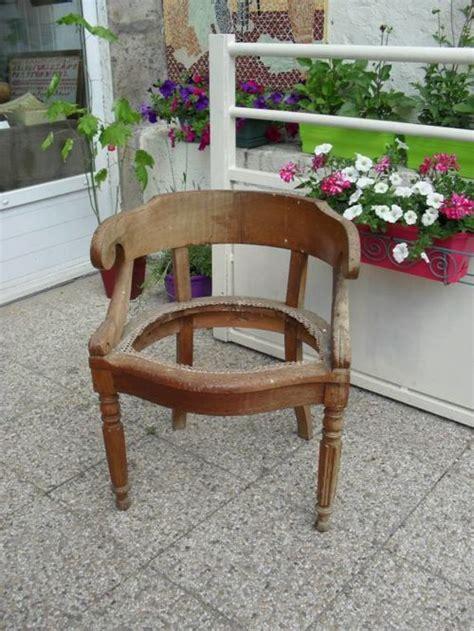 bureau louis philippe fauteuil de bureau louis philippe