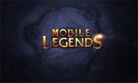 mobile legends trademark  shanghai moonton technology