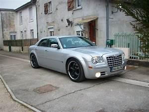 Jante Chrysler 300c : troc echange chrysler 300c jantes 20 pouces sur france ~ Melissatoandfro.com Idées de Décoration