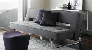 sofa lit montreal sofa review With canapé lit sofa