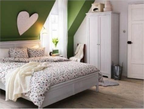 chambre feminine la chambre à coucher verte en 33 exemples