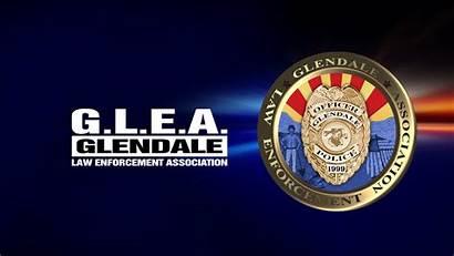 Enforcement Law Wallpapers Sheriff Desktop Officer Correctional