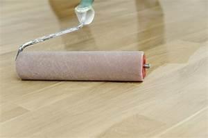 6 hardwood floor color trends wide plank floor supply With huiler un parquet brut
